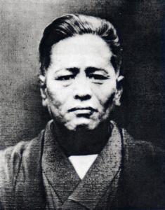 chojunmiyagi