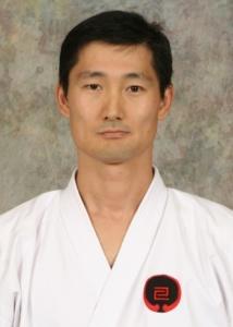 nakamura-dojo-11-201