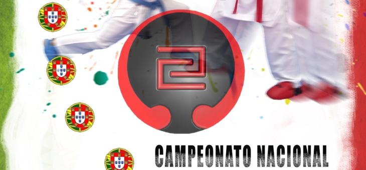 Campeonato Nacional IOGKF Portugal (APOGK) – 9/04/2017
