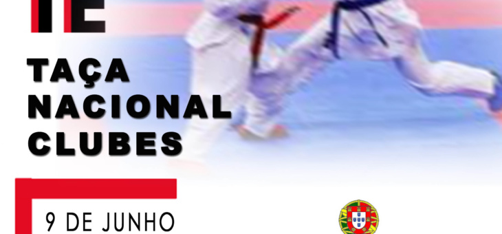 Taça Nacional de Clubes | 09/06/2018 | Ardegães